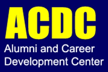 UGM-ACDC