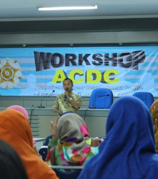 workshop-acdc-farmasi-ugm-12