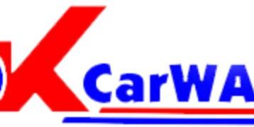 logo-dk-CARWASH